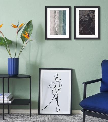 Wanddecoratie en muurdecoratie online bestellen | Wall art | JUNIQE