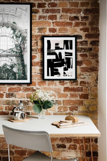 wandbilder online bestellen wanddeko bilder shop juniqe. Black Bedroom Furniture Sets. Home Design Ideas