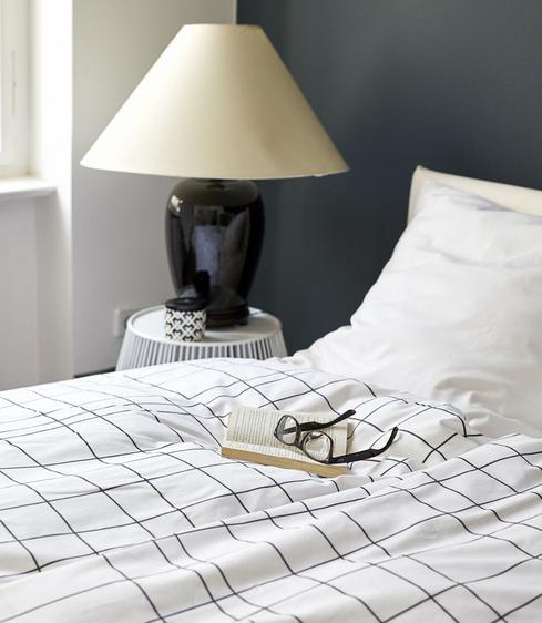 wohnaccessoires wohntextilien online kaufen wohndeko. Black Bedroom Furniture Sets. Home Design Ideas