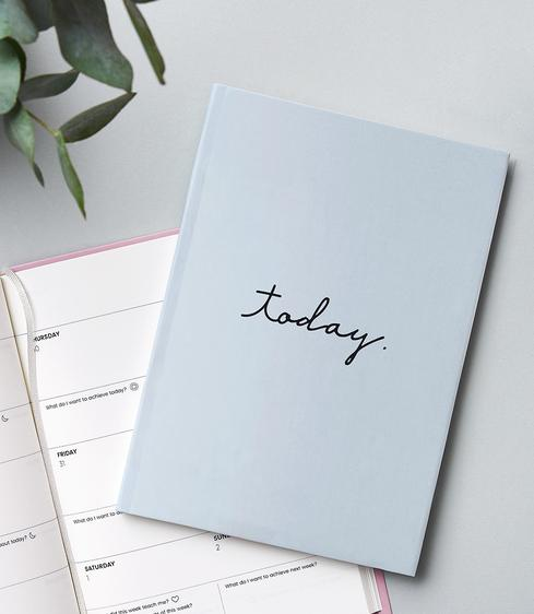 Shop Stationery Online | Notebooks, Notepads, Cards and More