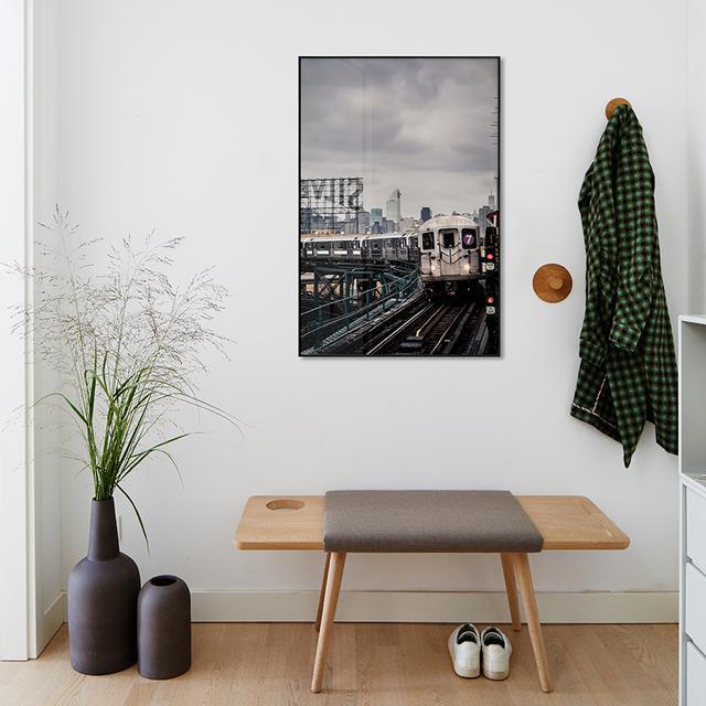 7 au ergew hnliche geschenke f r frauen die alles haben juniqe. Black Bedroom Furniture Sets. Home Design Ideas