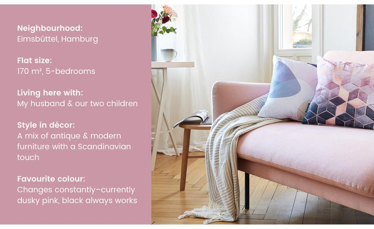 Pastel Spring Decorations and More Home Decor Ideas | JUNIQE