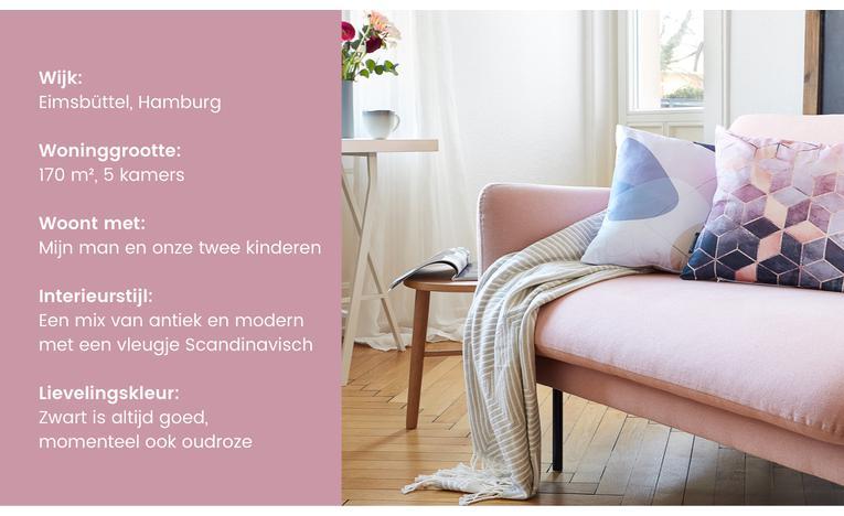 Kleurrijke Interieurs Pastel : Lente interieur lenteposters en pastel woonaccessoires juniqe