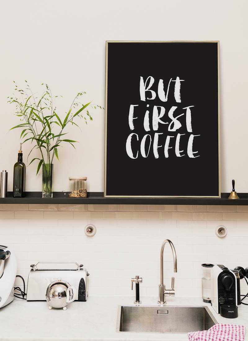 Motiverende spreuken | Kussens & mokken met typografie | JUNIQE