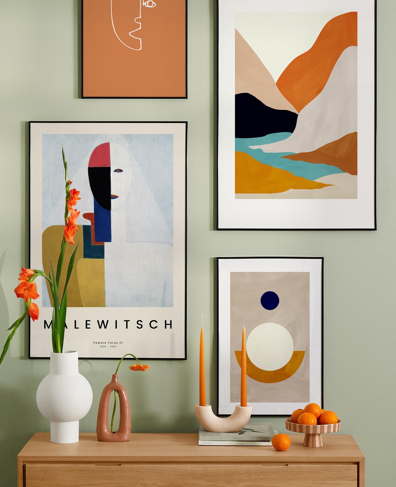 Shop Wall Art, Stationery & Gifts   JUNIQE