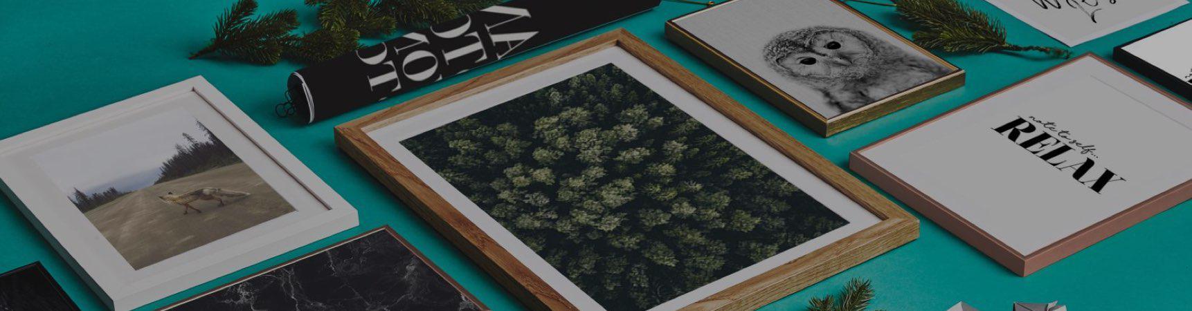 geschenke f r kollegen geschenkideen f r chef mitarbeiter juniqe. Black Bedroom Furniture Sets. Home Design Ideas