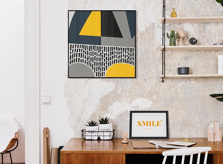 Tipps Für Ein Kreatives Home Office