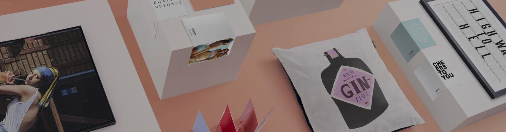 geschenke f r die beste freundin juniqe. Black Bedroom Furniture Sets. Home Design Ideas