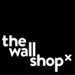 The Wall Shop
