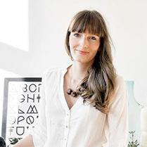 Studio Nahili profile picture Anna Albertine Baronius
