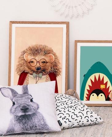 wandbilder poster online bestellen juniqe. Black Bedroom Furniture Sets. Home Design Ideas