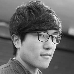 Zhi Yun Zhang