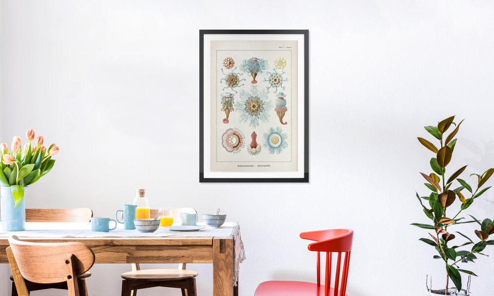 gro z gig holzrahmen tafel bilder wandrahmen die ideen verzieren. Black Bedroom Furniture Sets. Home Design Ideas