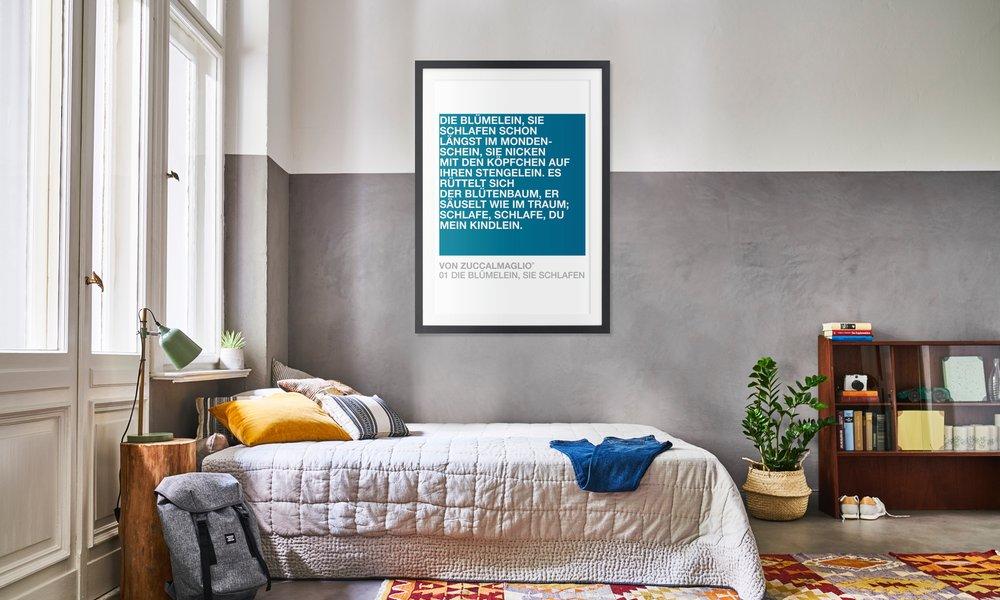 Tolle Holzrahmen Schlaf Fotos - Benutzerdefinierte Bilderrahmen ...