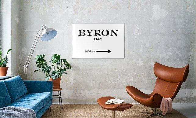 dejtingsajter Byron Bay